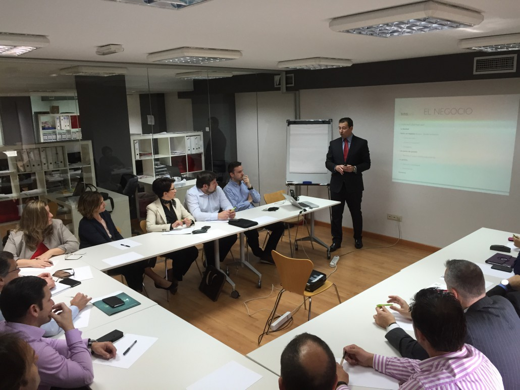 foto-meeting-area-madrid-smspro-12-marzo-2015