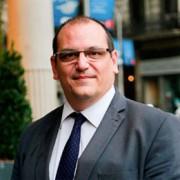 Jaime Genovart